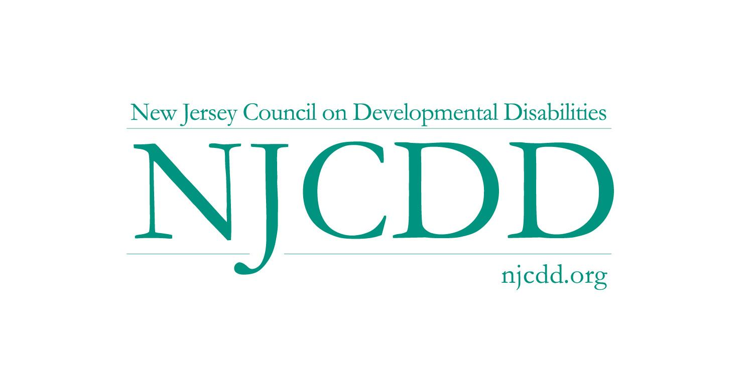 announcing the new jersey customized employment initiative announcing the new jersey customized employment initiative