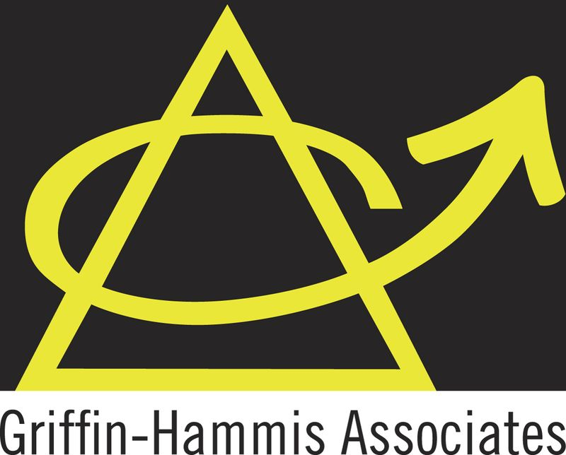 Griffin Hammis LogoGOLD-K-name-hr