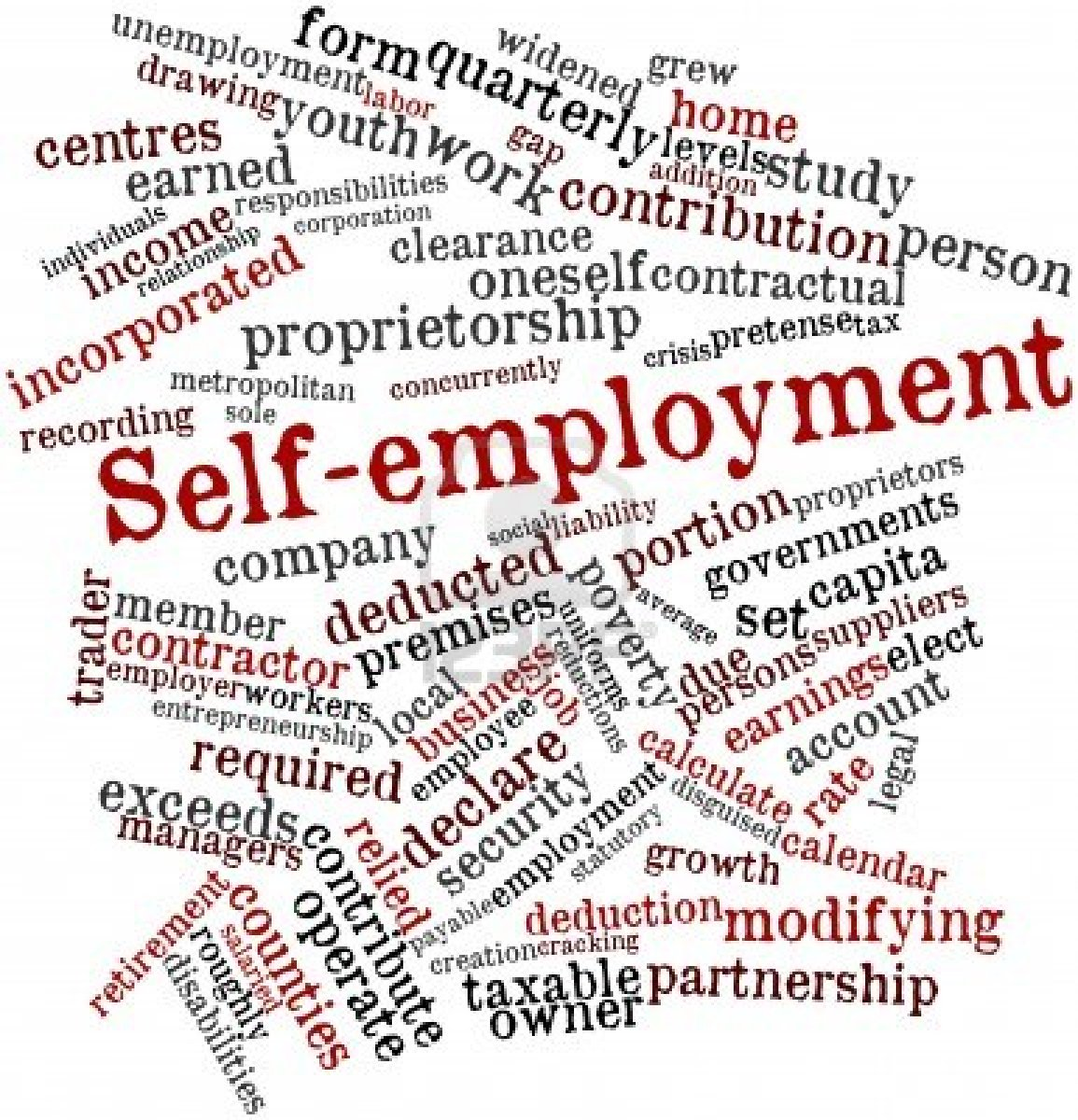 aspergers and self-employment: an insightful perspective - florida